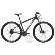 Велосипед чоловічий гірський Cannondale Trail 4 29 (2017) XL