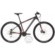 Велосипед чоловічий гірський Cannondale Trail 6 27.5 (2016) M