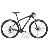 Велосипед чоловічий гірський Felt Nine 4 29-er