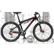 Велосипед чоловічий гірський GT Avalanche Comp (2016) M