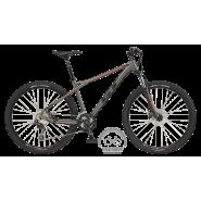 Велосипед чоловічий гірський GT Avalanche Comp (2017) M