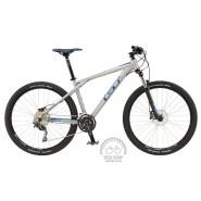 Велосипед чоловічий гірський GT Avalanche Elite (2016) L