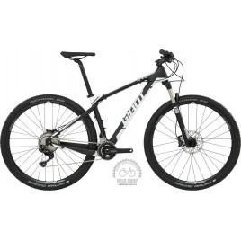 Велосипед чоловічий гірський Giant Advanced 29er 2 LTD (2016)