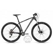 Велосипед чоловічий гірський Kellys Gate 50 29er (2017) L