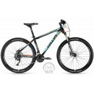 Велосипед чоловічий гірський Kellys Mad Man 30 (2016) M
