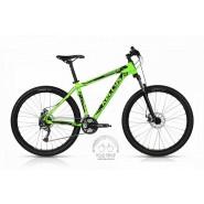 Велосипед чоловічий гірський Kellys Spider 10 27,5er (2017) XL