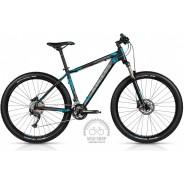 Велосипед чоловічий гірський Kellys Spider 90 (2017) L