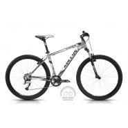 Велосипед чоловічий гірський Kellys Spider 10 (27,5/650B) / (2015) L