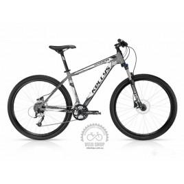 Велосипед чоловічий гірський Kellys Spider 30 (27,5/650B) 2016 M