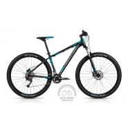 Велосипед чоловічий гірський Kellys TNT 90 29er (2017) M