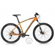 Велосипед чоловічий гірський Kellys Thorx 10 (2016) M