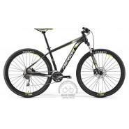Велосипед гірський Merida Big Nine 300 29er (2017) M
