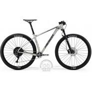 Велосипед гірський Merida Big Nine Limited 29er (2018) L