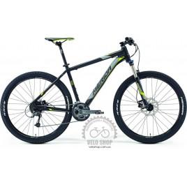 Велосипед чоловічий гірський Merida Big Seven 300 27.5 (2016) XL