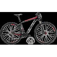 Велосипед чоловічий гірський Olmo Namib 27,5 Carbon