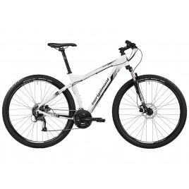 Велосипед чоловічий гірський BERGAMONT REVOX 3.0 (29) | 2016