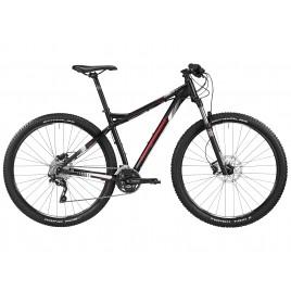 Велосипед чоловічий гірський BERGAMONT REVOX 6.0 (29) | 2016