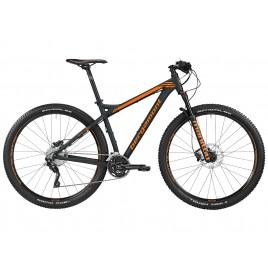 Велосипед чоловічий гірський BERGAMONT REVOX LTD ALLOY (29) | 2016