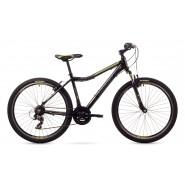 Велосипед чоловічий гірський ROMET RAMBLER 26 JR | 2016