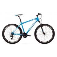 Велосипед чоловічий гірський ROMET RAMBLER 27.5 1 | 2016