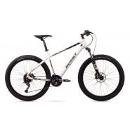 Велосипед чоловічий гірський ROMET RAMBLER 27.5 3 | 2016
