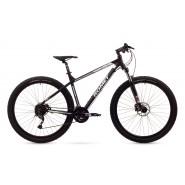 Велосипед чоловічий гірський ROMET RAMBLER 29 3| 2016