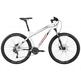 Велосипед чоловічий гірський BERGAMONT ROXTAR 6.0 (27.5) | 2016