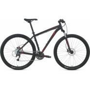 Велосипед чоловічий гірський Specialized Hardrock Sport 29 (XL)