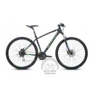Велосипед гірський Superior XC 749 29er (2016) XL