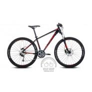 Велосипед чоловічий гірський Superior XC 817 27,5er (2016) M