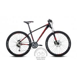 Велосипед  гірський Superior XC 817 27,5er (2016) S