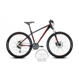 Велосипед  гірський Superior XC 819 29er (2016) M