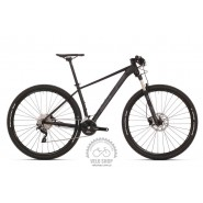 Велосипед чоловічий гірський Superior XP 909 29er (2017) M