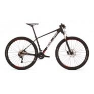 Велосипед гірський чоловічий Superior XP 909 29er (2018) L