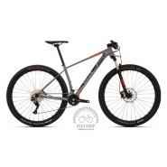 Велосипед чоловічий гірський Superior XP 919 29er (2019) XL