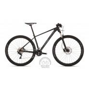 Велосипед чоловічий гірський Superior XP 919 29er (2018) XL