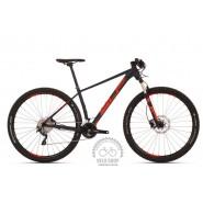 Велосипед чоловічий гірський Superior XP 919 29er (2017) XL