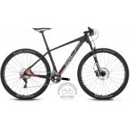 Велосипед чоловічий гірський Superior XP 979 (2016) XL