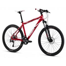Велосипед чоловічий гірський Mongoose TYAX COMP 2013