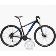 Велосипед чоловічий гірський Trek Marlin 7 29-er (2016) M