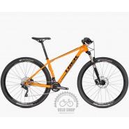 Велосипед чоловічий гірський Trek Super Fly 29-er (2016) M