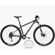 Велосипед чоловічий гірський Trek X-Caliber 7 27.5-er (2016) S
