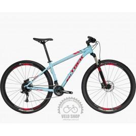 Велосипед чоловічий гірський Trek X-Caliber 8 29-er (2016) M