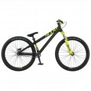 Велосипед чоловічий SCOTT VOLTAGE YZ 0.1 (2015)