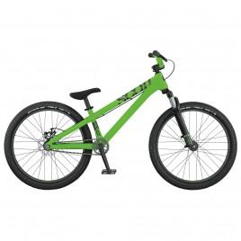 Велосипед чоловічий SCOTT VOLTAGE YZ 0.3 (2015)