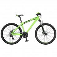 Велосипед чоловічий гірський SCOTT VOLTAGE YZ 20 (2016)