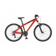 Велосипед чоловічий гірський SCOTT VOLTAGE YZ 30 (2015)