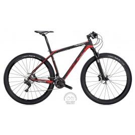 Велосипед чоловічий гірський Wilier Triestina 501 XN 2016