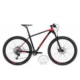 Велосипед гірський Kellys Gate 90 29er (2020) M