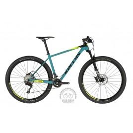 Велосипед гірський Kellys Gate 50 29er (2019) M